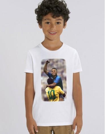 T-Shirt L'Héritier