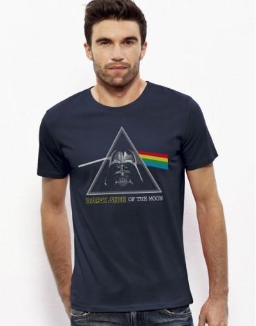 T-Shirt Dark Side