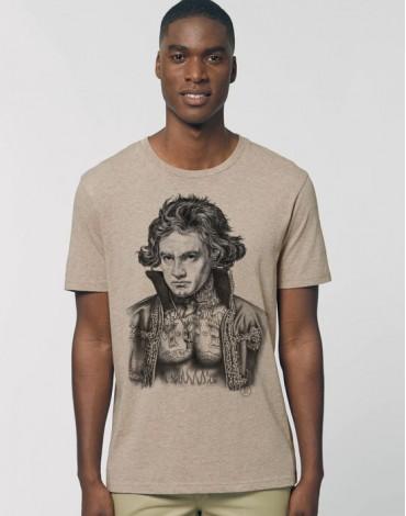 T-Shirt BethoWayne