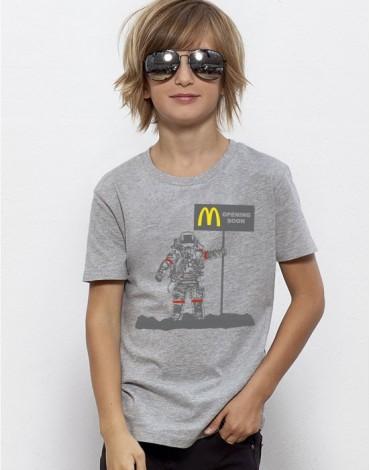 T-Shirt Opening Soon